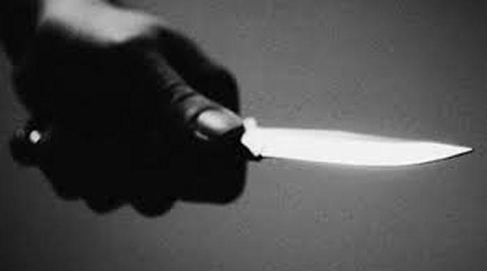 Man kills daughter in Bahawalnagar to marry neighbour's niece