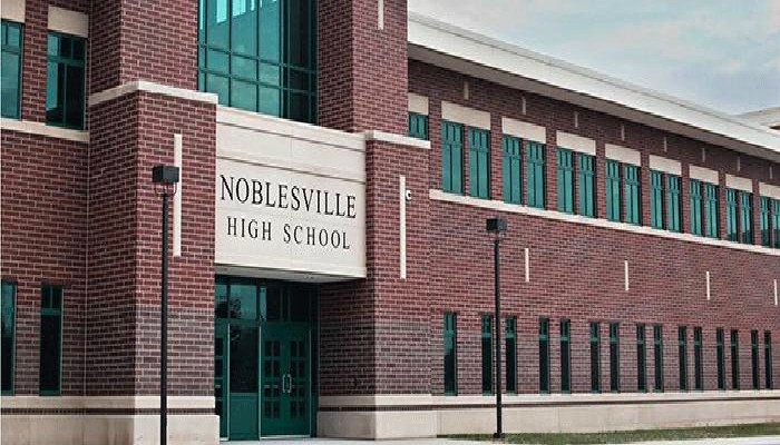 A school shooting is an attack at an educational institution such as a school or university involving the use of a firearms Incidents that involve four or more