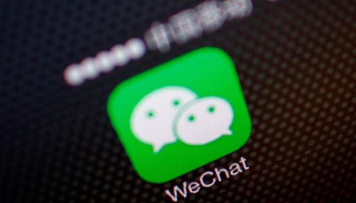 geo sociale dating apps loadout matchmaking langsomt