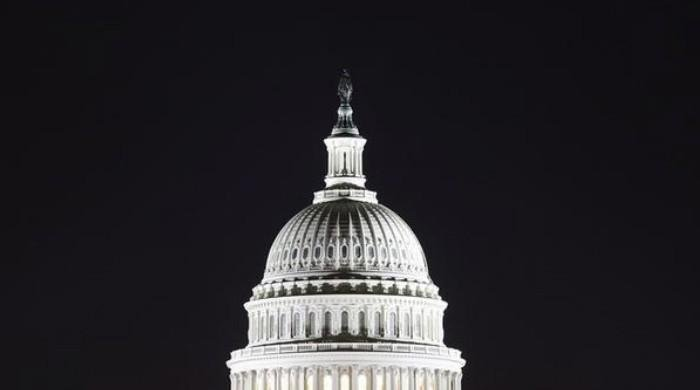 US Senate approves bill to address Capitol Hill sexual harassment