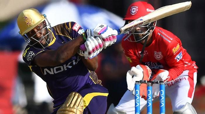 International cricket struggles as T20 nomads chase white ball gold