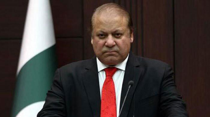 Nawaz demands 'emergency NSC meeting' over Asad Durrani's book
