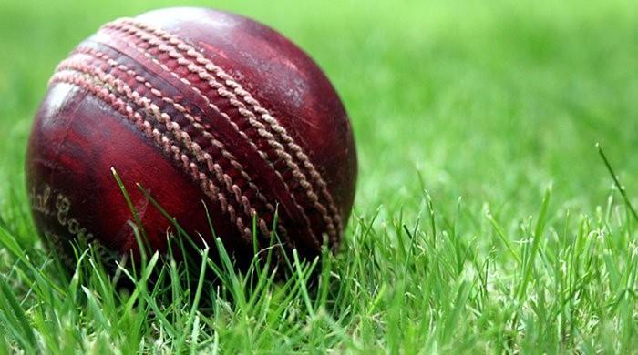 Undercover investigation reveals plot to fix England vs Sri Lanka Test