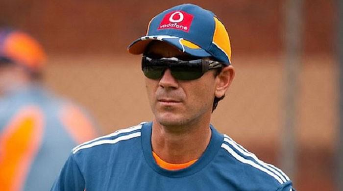 Australia aims to be world's most professional team: Justin Langer