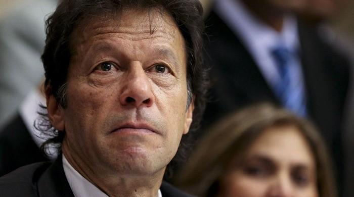 Has Imran Khan's time finally come?