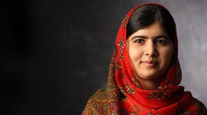 Malala elected as social secretary at Oxford College