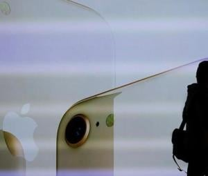 Apple sees steep increase in US national security requests