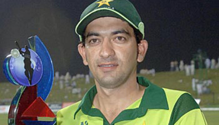 PCB says inquiring Hassan Raza fixing scam