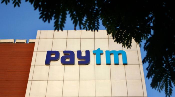 Indian company Paytm alleged to provide IoK user data to Modi's office