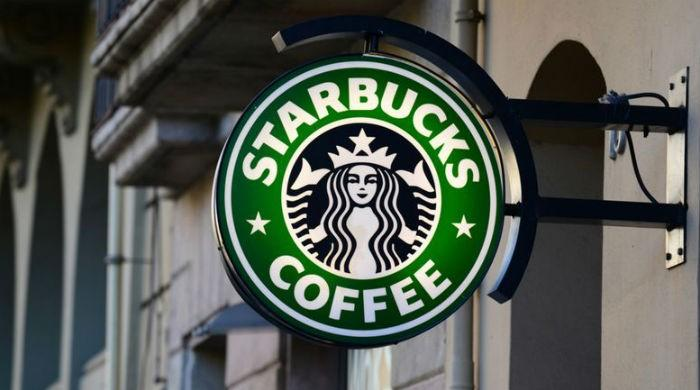 Starbucks to educate staff against racial bias, set example