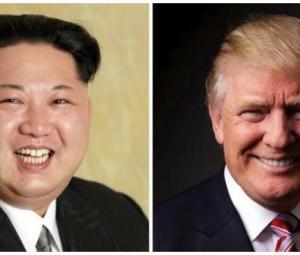 US, North Korean officials meet for talks on summit