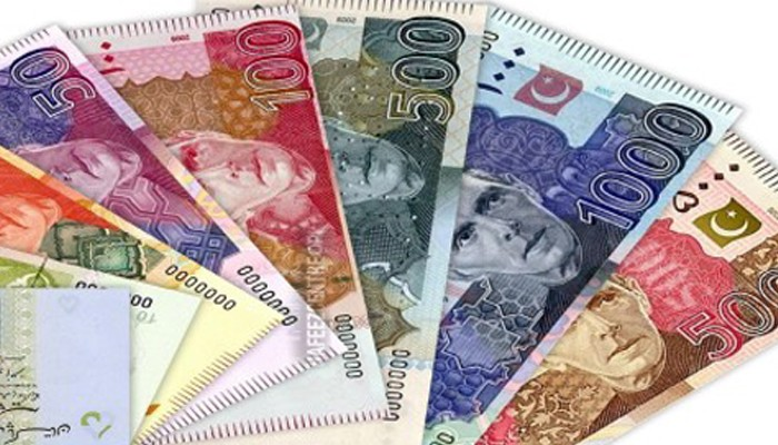 Forex trading in lahore pakistan