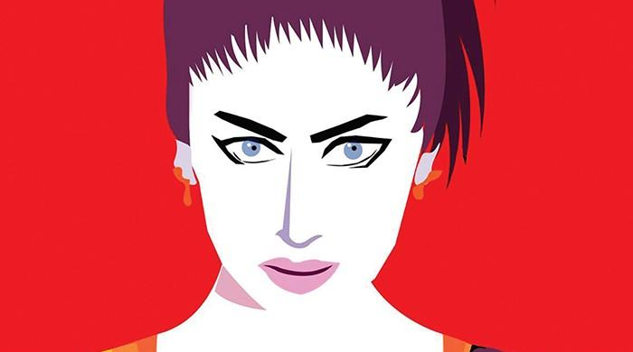 Sanam Maher's 'The Sensational Life And Death Of Qandeel Baloch': An excerpt