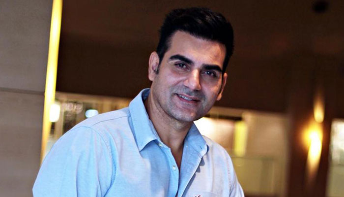 Arbaaz Khan confesses to IPL betting, lost Rs 2.80 crore - reveals police