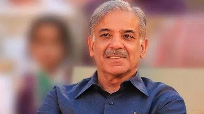 Shehbaz Sharif proposes four names for caretaker Punjab CM