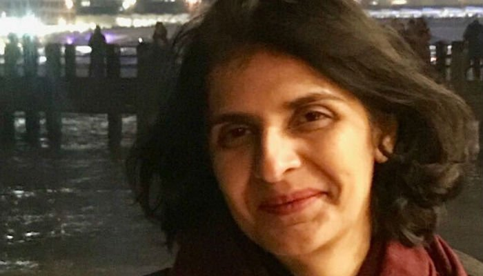 Pakistani Journalist and Activist Gul Bukhari Abducted, Released in Lahore