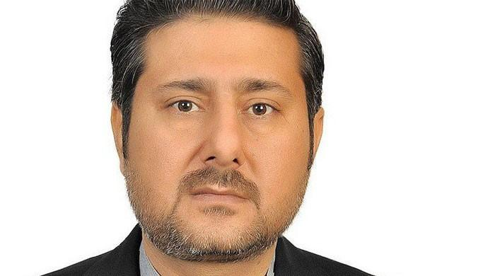 Alauddin Marri appointed caretaker Balochistan CM