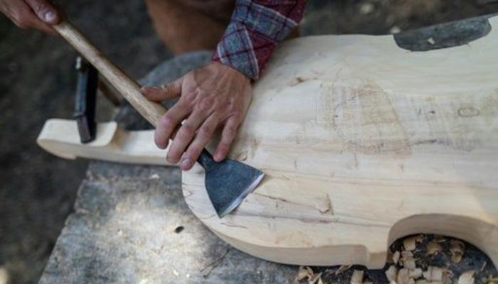 Polish folk instrument revival brings lost music to life   Amazing