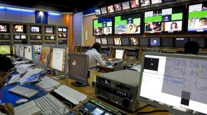 The battle to free PEMRA