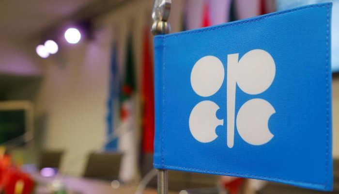Trump renews attack on OPEC, says oil prices too high