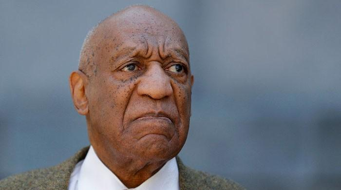 Disgraced comedian Cosby changes lawyer ahead of sentencing