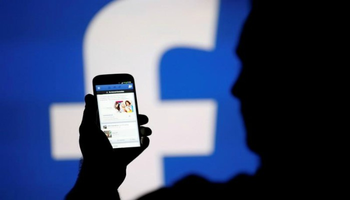 The Reuters Institute report, which covers 37 countries in five continents, found that the use of social media for news fell by six percentage points in the United States compared to last year