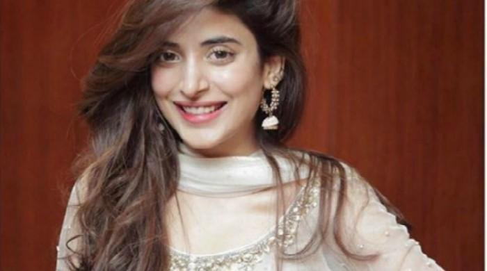 Celebrities on Eid
