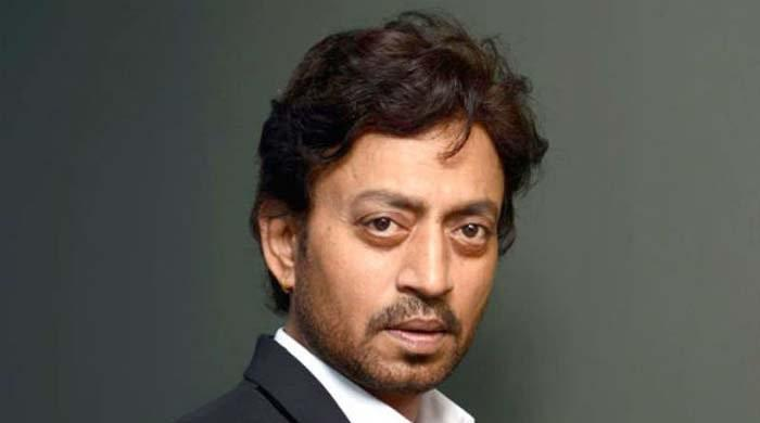 Irrfan Khan pens letter on battle with cancer
