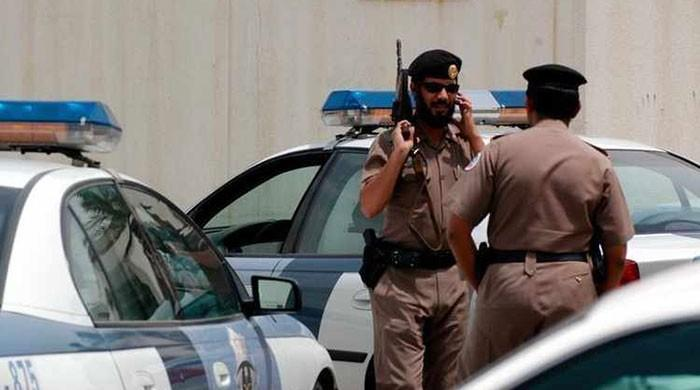 More than 1.25 million foreigners arrested in KSA for flouting residential labour laws