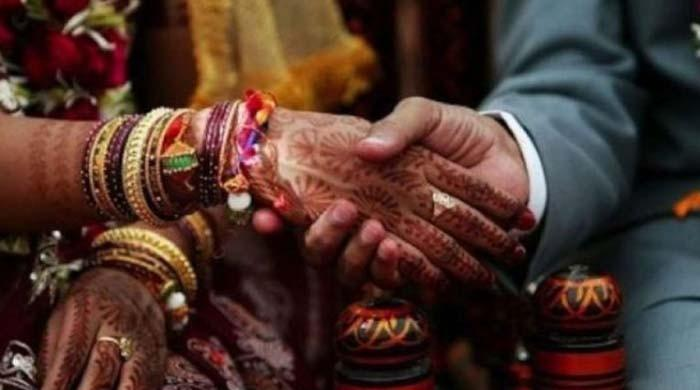 Marriage is (literally) good for the heart: study