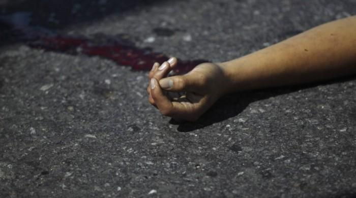 Man bludgeons wife to death in Lodhran for demanding dowry back