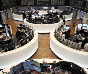 Global stocks falter as trade war fears deepen