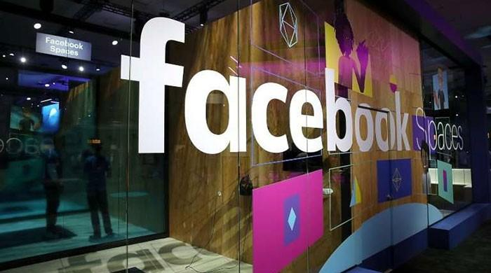 Facebook to offer interactive game shows on video platform