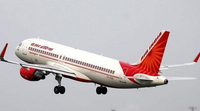India shelves Air India sale plan after failing to attract buyers: reports