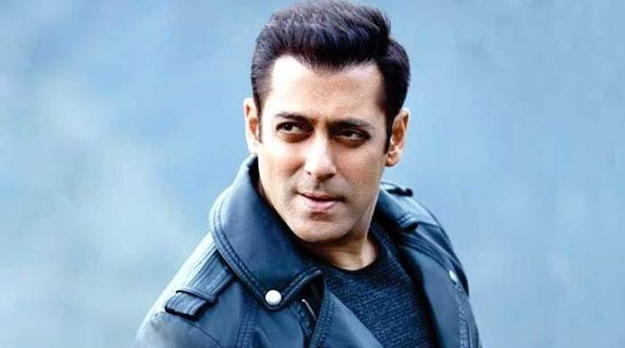 Twitter divided as Google terms Salman Khan 'worst Bollywood actor'