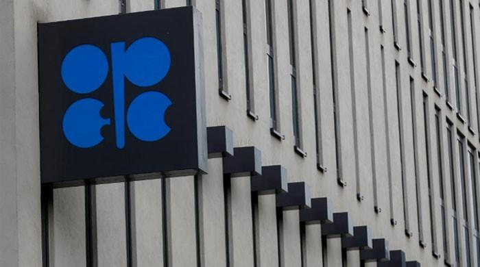Iran may accept OPEC oil production increase with conditions: Iranian weekly