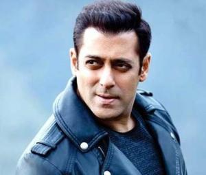 Twitter divided as Google terms Salman Khan 'worst Bollywood actor'