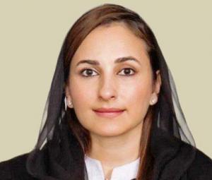 Asma Hamid removed as advocate general Punjab