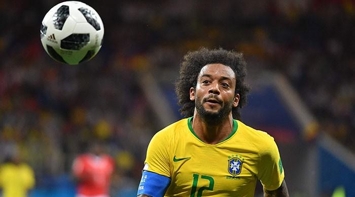 World Cup superstitions putting a spell on players