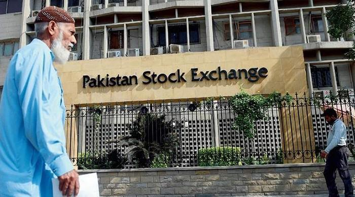 Local bourse continues to bleed after Moody's downgrade