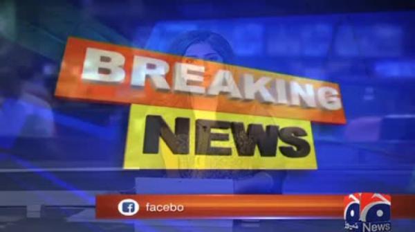 Alleging bias towards PTI, Ayaz Sadiq demands removal of NA-129 RO