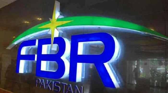 FBR tax amnesty scheme effective till June 30: official