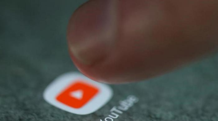 YouTube pushes memberships, merchandise as alternatives to ads