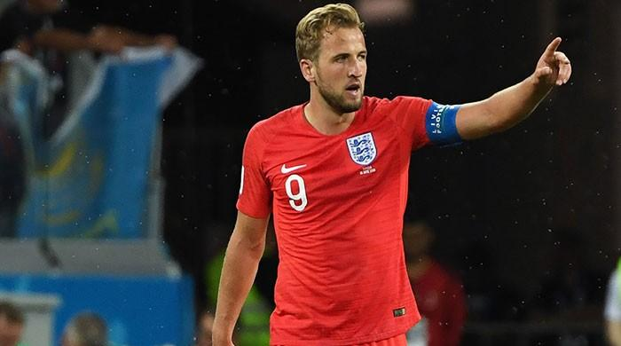 England seek trusty lieutenants to captain Kane