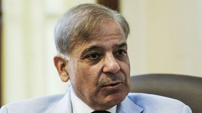 Pakistan would suffer if elections are not transparent, says Shehbaz