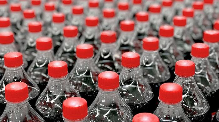 Australia's soft drink makers promise sugar cuts to help health