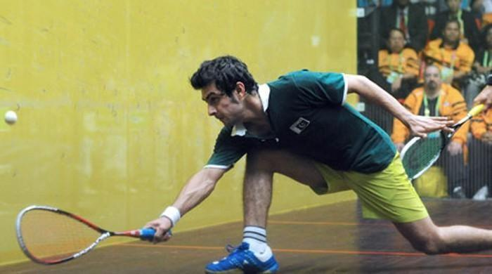 Pak to not play World Junior Squash Championship as India rejects visas to players