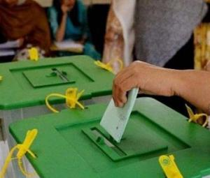 ECP dismisses petitions seeking delay in General Election 2018