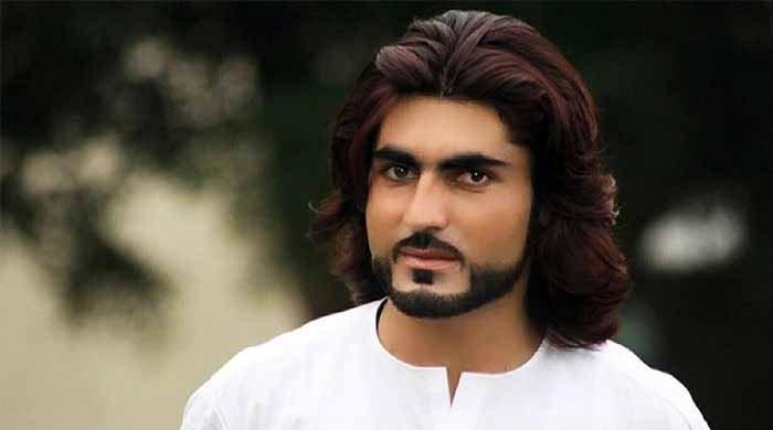Naqeebullah killing case: Defence counsel claims associate being threatened