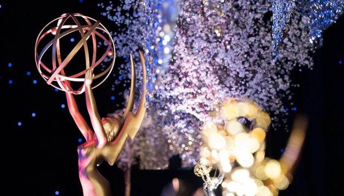 Netflix Topples HBO in Emmy Nominations